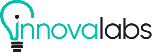 Innovalabs - Top technology partner