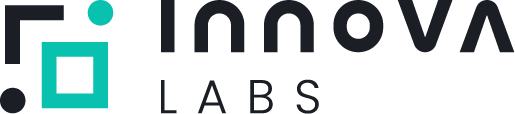 Innovalabs - Top Cloud experts