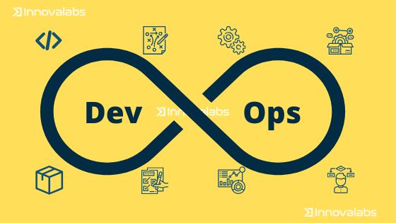 DevOps, Agile - Innovalabs Technologies